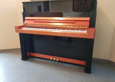 Konzertklavier Schimmel 130 MA -Sonderpreis-